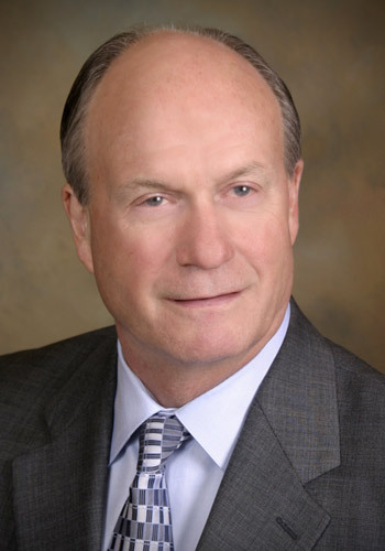 Robert L. Speers, Mediator & Arbitrator, Aurora, Illinois.